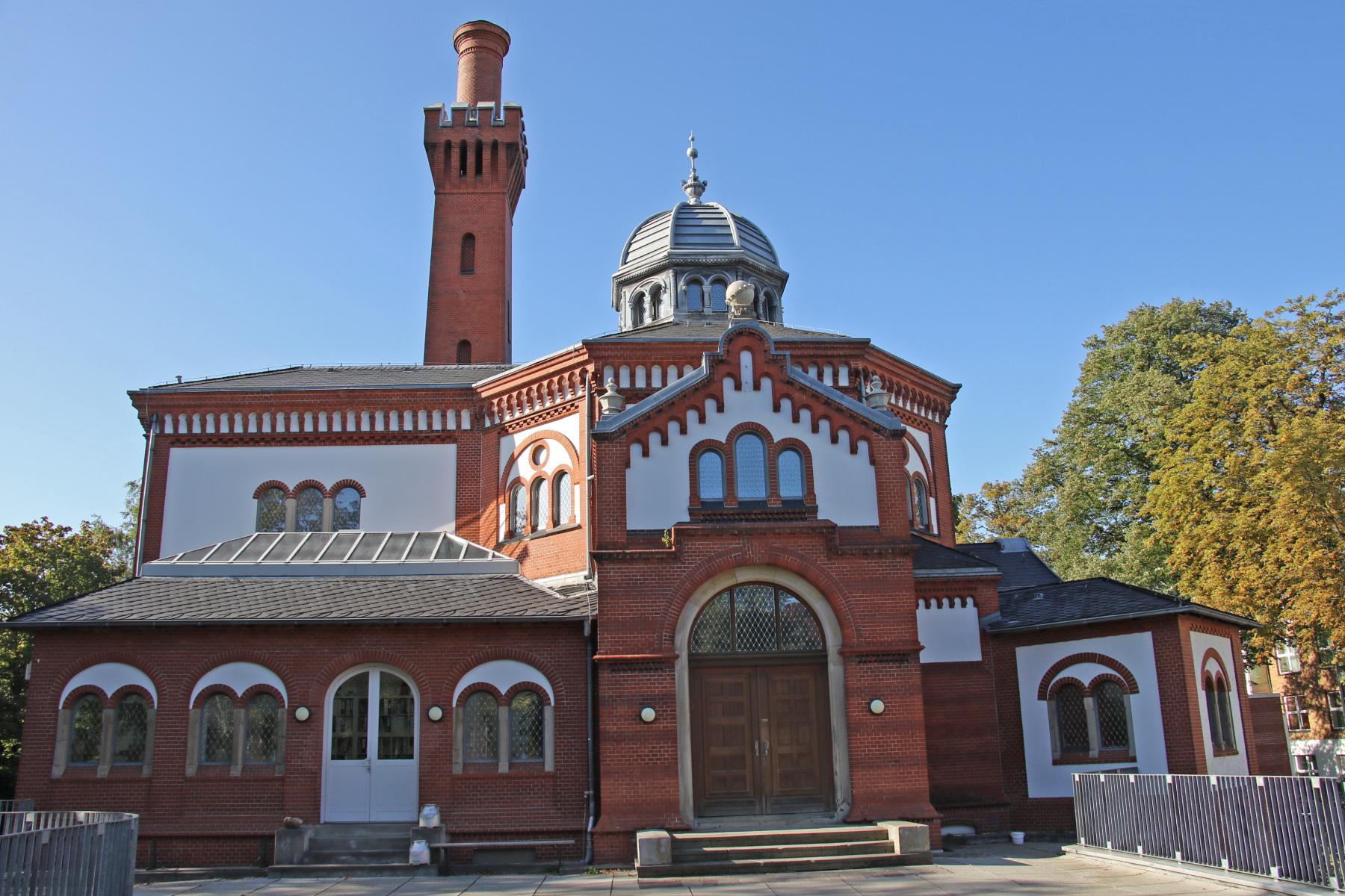hamburg alsterdorf zukunftsschule palais