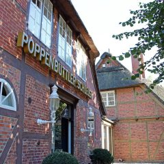 Hamburg-Poppenbuettel-Restaurant-The-Locks-1800x1200px
