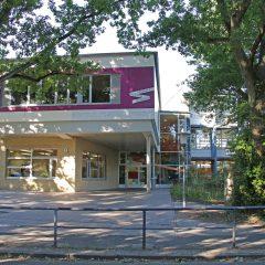 Hamburg-Poppenbuettel-Schule-Alsterredder-1800x1200px