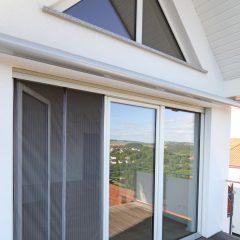 Referenzobjekt1-Terrasse-Fenster