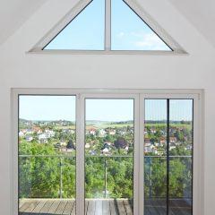 Sternstrasse-Wohnen-Fenster