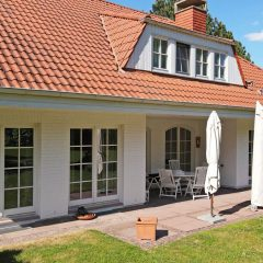 Foto-Garten-und-Terrasse-Sued-Rerefenzobjekt2