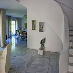 Foto-Treppenhaus-Referenzobjekt2