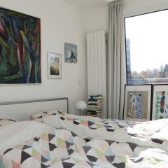 Staffelgeschoss-Schlafzimmer-Referenz3