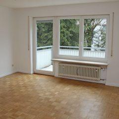 Referenzobjekt4-Wohnzimmer