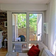 Referenzobjekt6-Wohnbereich-mit-Balkon