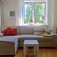 Referenzobjekt6-Wohnbereich