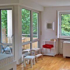 Referenzobjekt6-Wohnbereich2