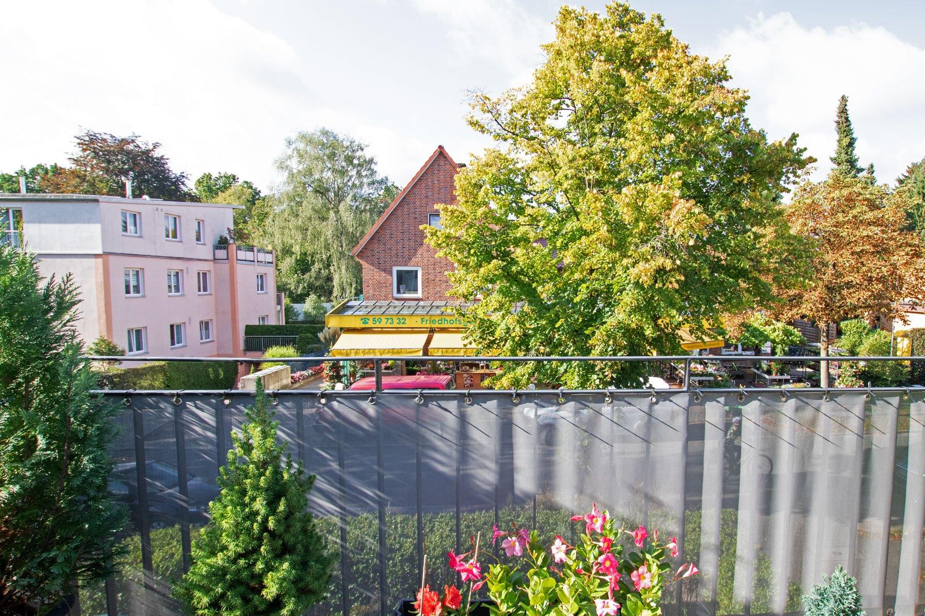 Balkon_Eigentumswohnung_Klein-Borstel