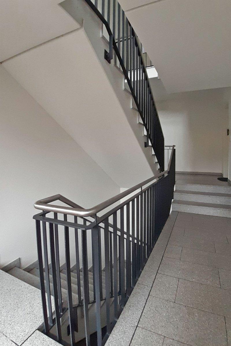 Treppenhaus_Eigentumswohnung_Klein-Borstel