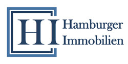 Hamburger Immobilien