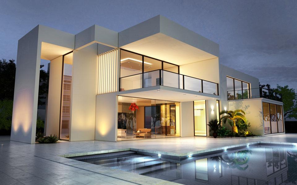 Haus erfolgreich mit Makler verkaufen