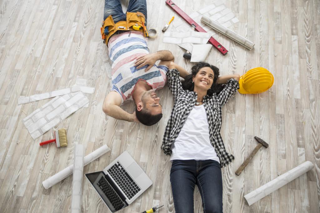 10 typische Mängel beim Hausbau und wie man sie vermeidet
