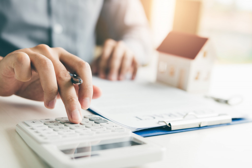 Bauvertrag nach BGB oder VOB Tipps für Bauherren