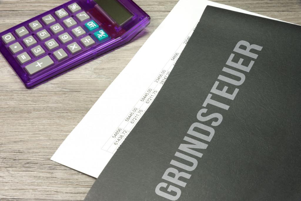 Grundsteuer Reform in Hamburg Dressel stellt Eckpunkte vor