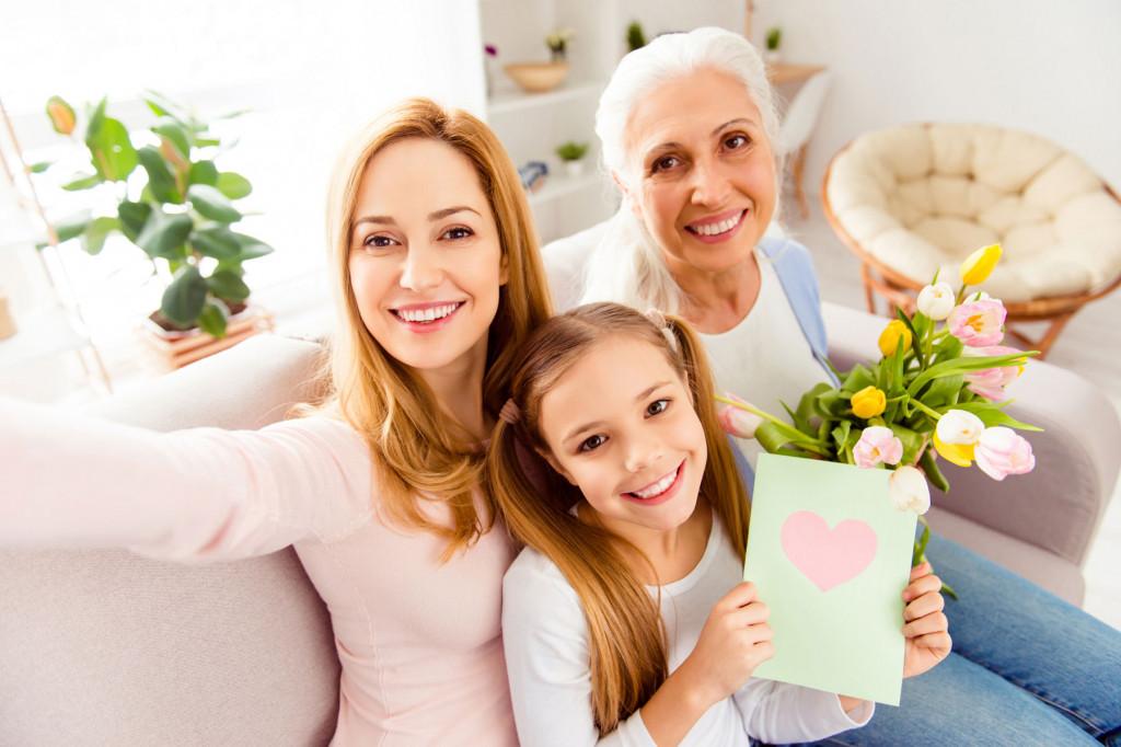 Haus oder Wohnung vererben gesetzliche Erbreihenfolge bei Immobilien