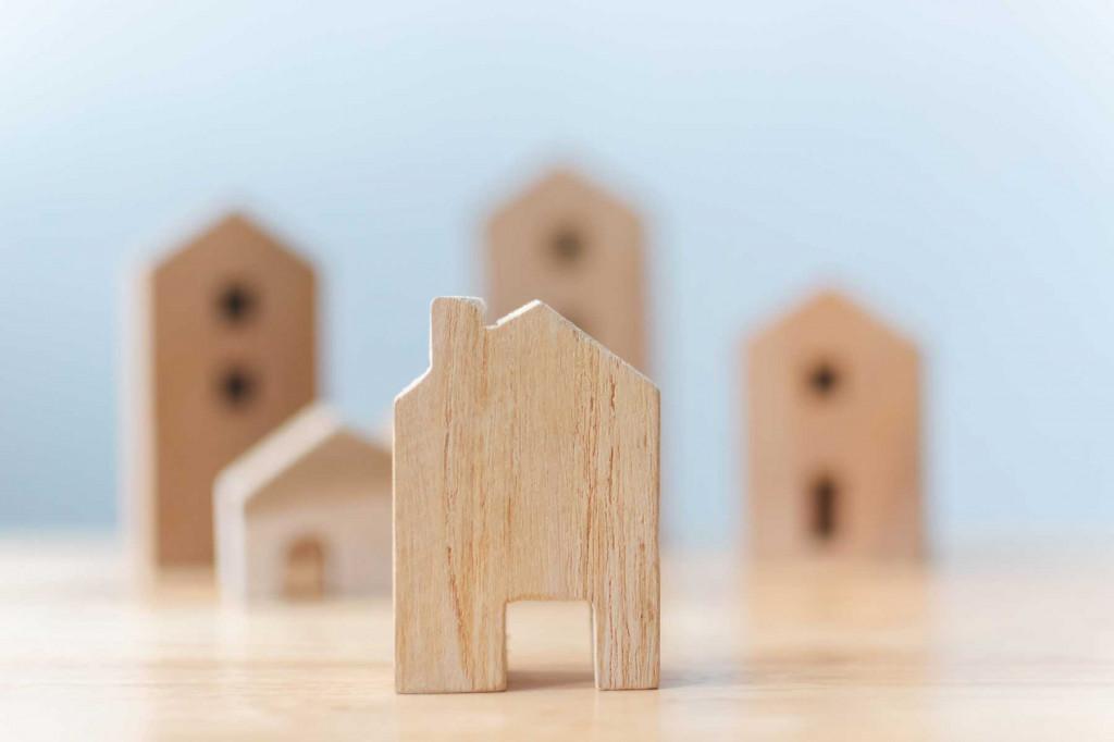 6 legale Tricks um Grunderwerbsteuer beim Haus kaufen zu sparen
