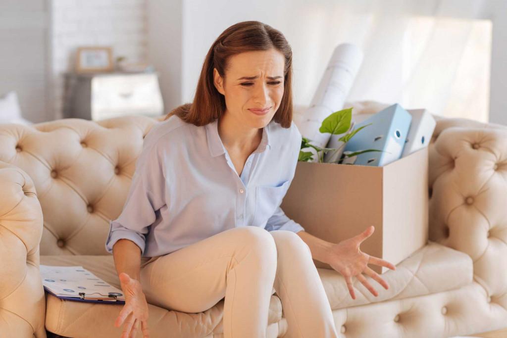 Spekulationssteuer bei Verkauf Haus Wohnung Immobilie legal vermeiden