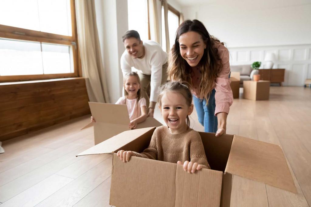 Schadensersatz Feuchtigkeit beim Kauf gebrauchter Wohnung