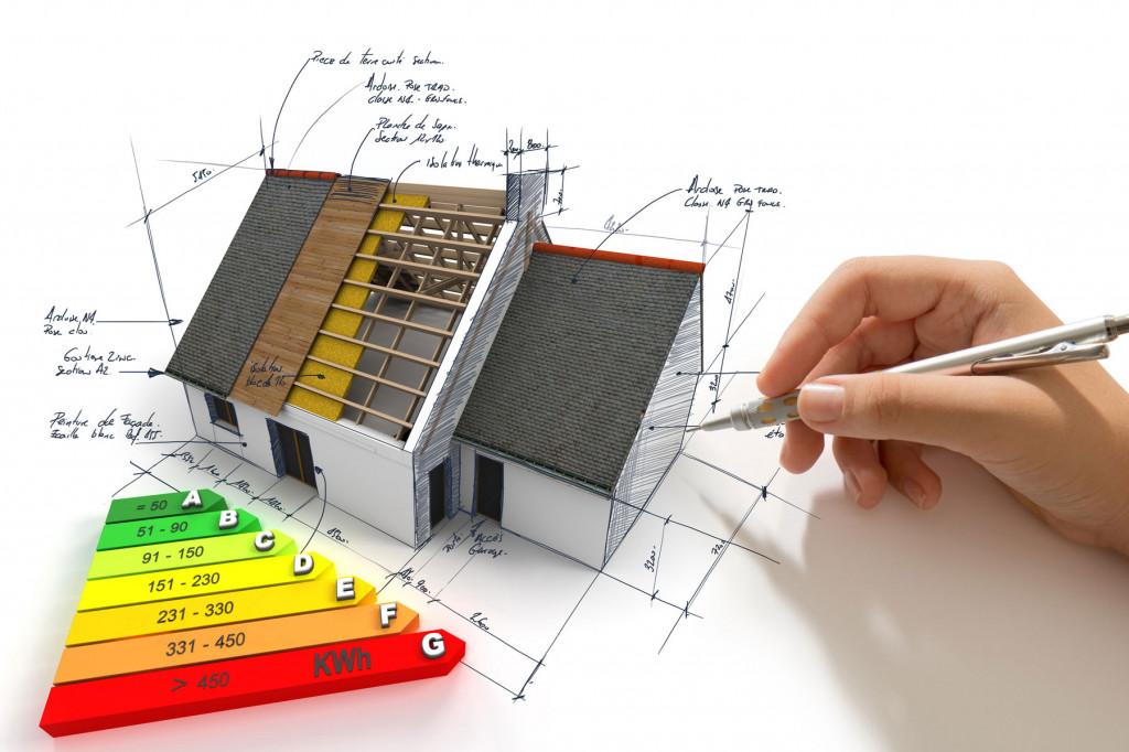 KfW Foerderung Energieeffizienz