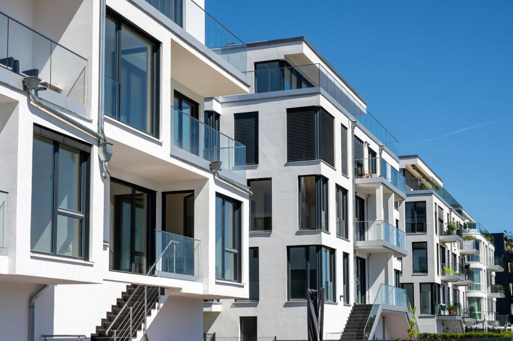 Haus oder Wohnung verkaufen Spekulationsfrist